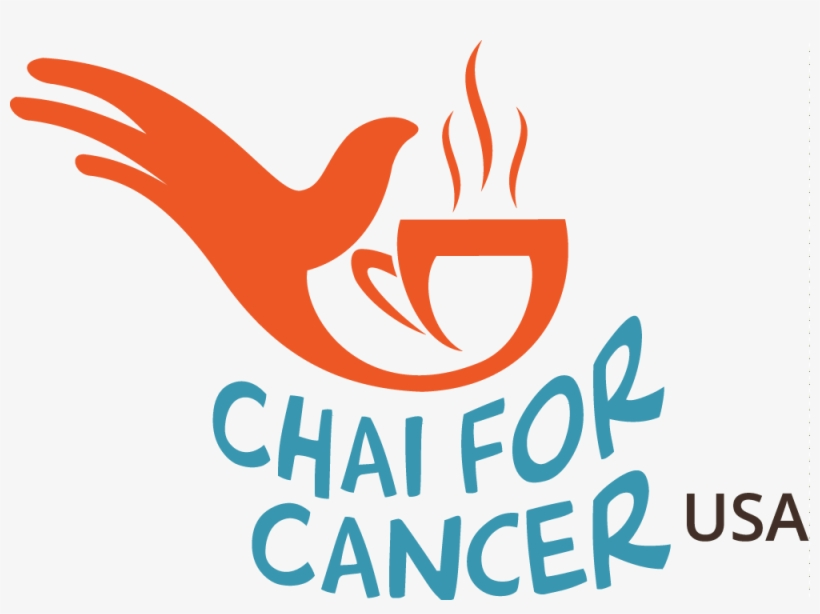 Chai For Cancer Usa Is An Initiative Designed To Engage - Chai For Cancer, transparent png #1648256