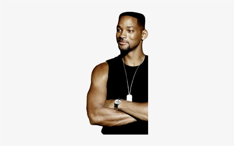 Will Smith Png Photos Inspirational Pursuit Of Happiness Quotes