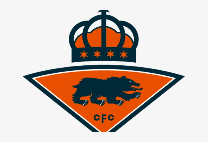 Chicago Bears Logo Png Chicago Bears Free Transparent