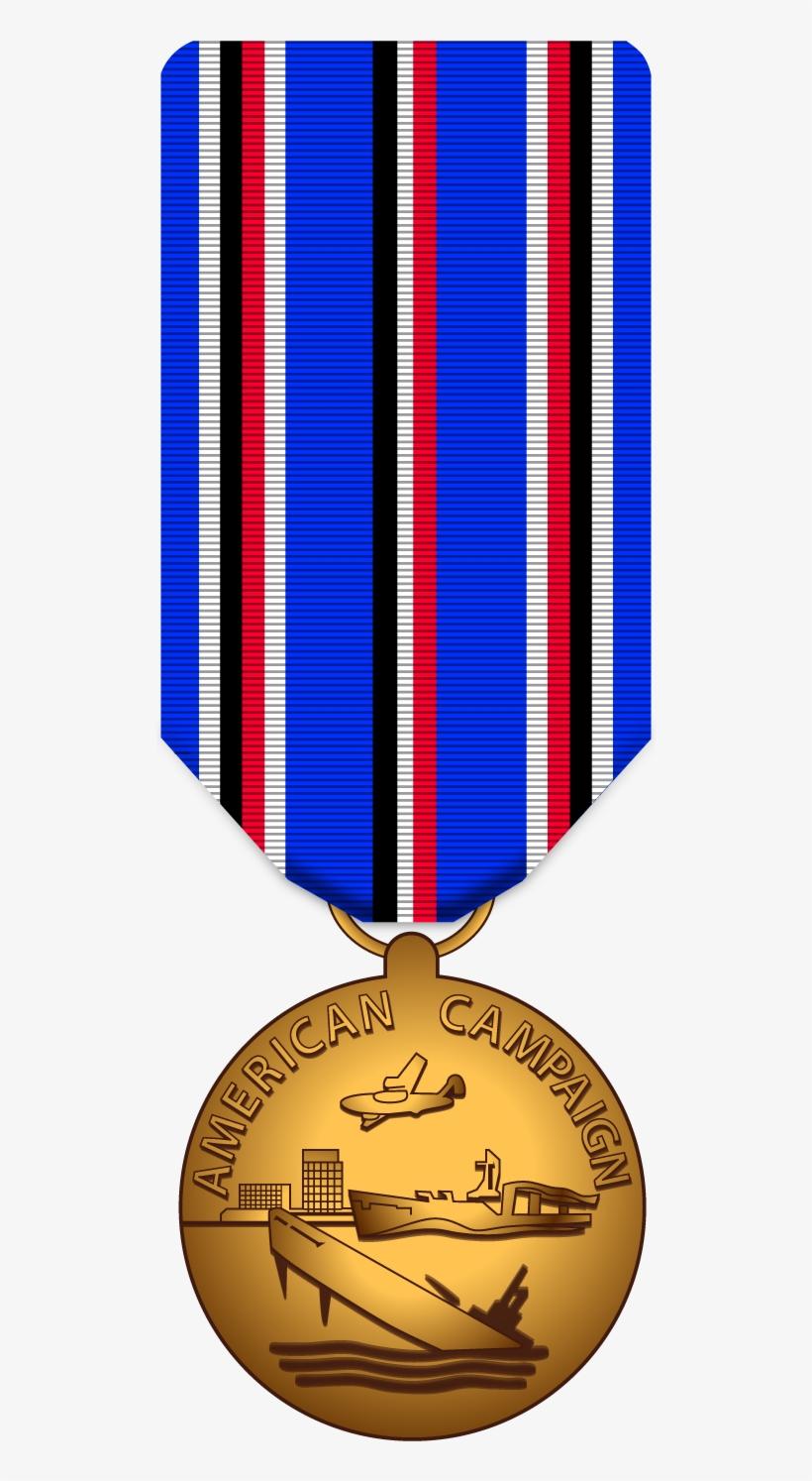 Rack Builder Marine Corps Army Medal Www Tollebild Com