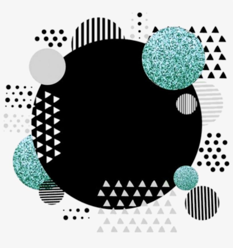 Kpop Overlays Geometric Shape Edit Format - Tf Publishing