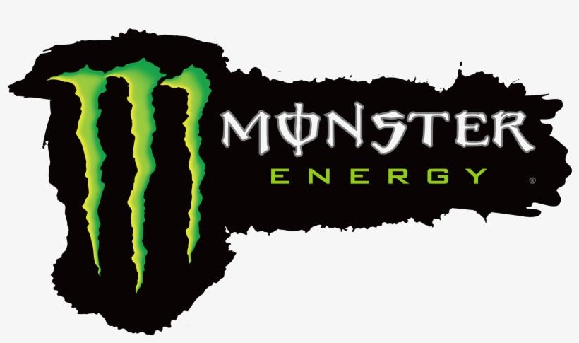 Circuitos Y Entre Las Actividades De Motor Aventura, - Monster Energy Nascar Logo, transparent png #1660389