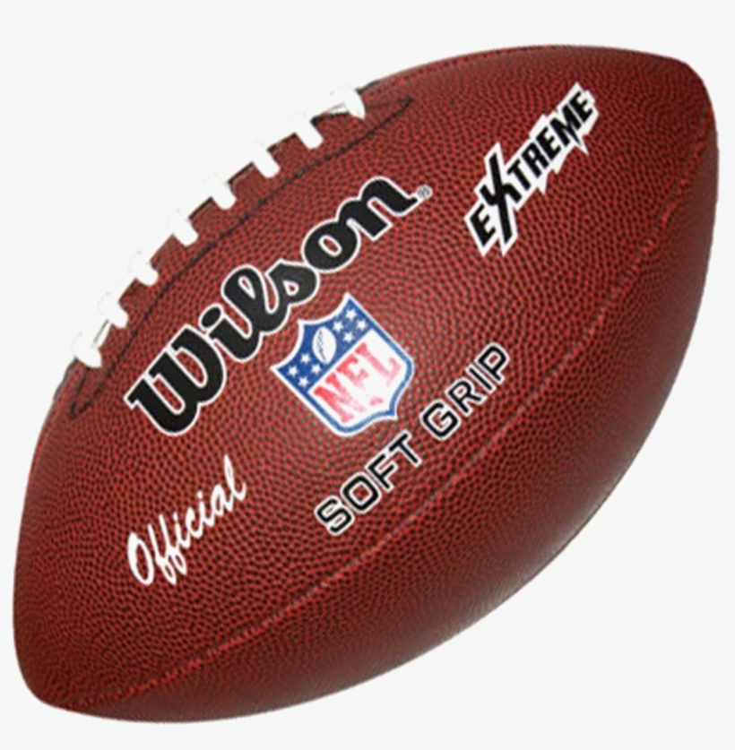 American Football Transparent Background Png American Football
