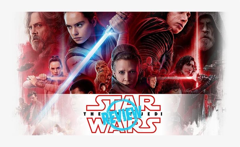 star wars last jedi movie download free