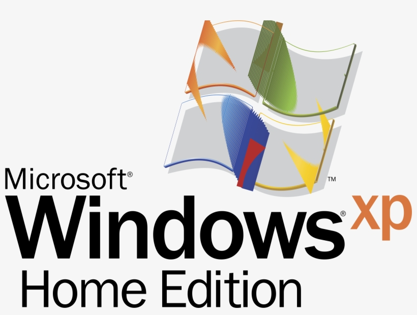 recovery windows xp home edition