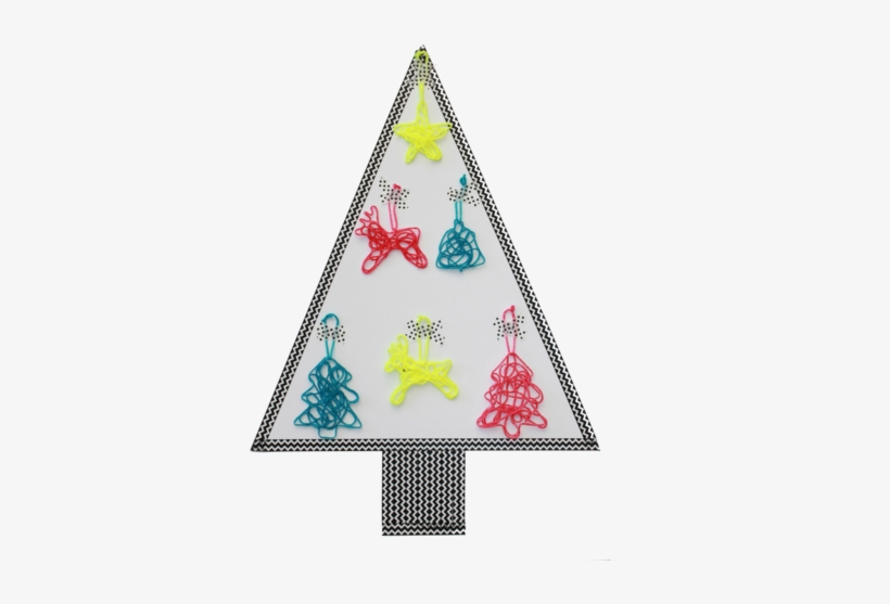 This Holiday Season, Take Some Time With Your Kiddos - Christmas Ornament, transparent png #1676325