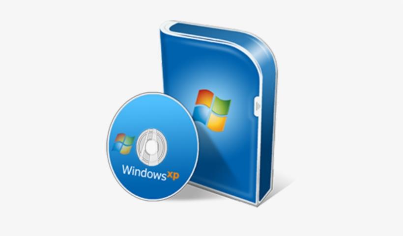 download win xp sp3 32 bit full