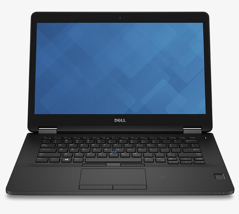 Download Amazing High-quality Latest Png Images Transparent - Dell Laptop Transparent Background, transparent png #1681957