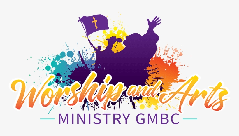 Worship The Lord With Gladness - Worship, transparent png #1683189