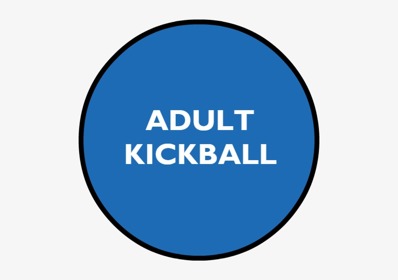 Adult Kickball Registration Button - Sorry I Love You Sona, transparent png #1683827