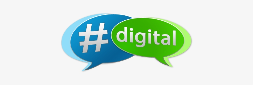 Top Digital Marketing Agency In The Philippines - Hashtag, transparent png #1687420