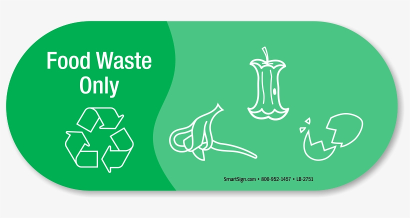 Zoom, Price, Buy - Battery Recycling Stickers, transparent png #1687507