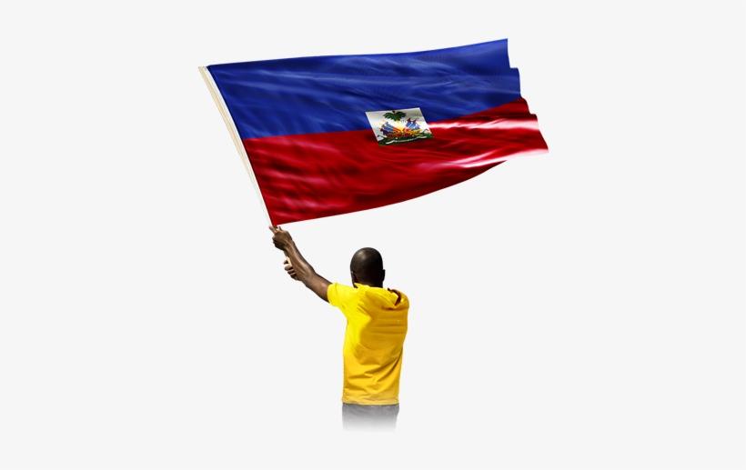 Drapeau Haiti Png Flag Free Transparent Png Download Pngkey