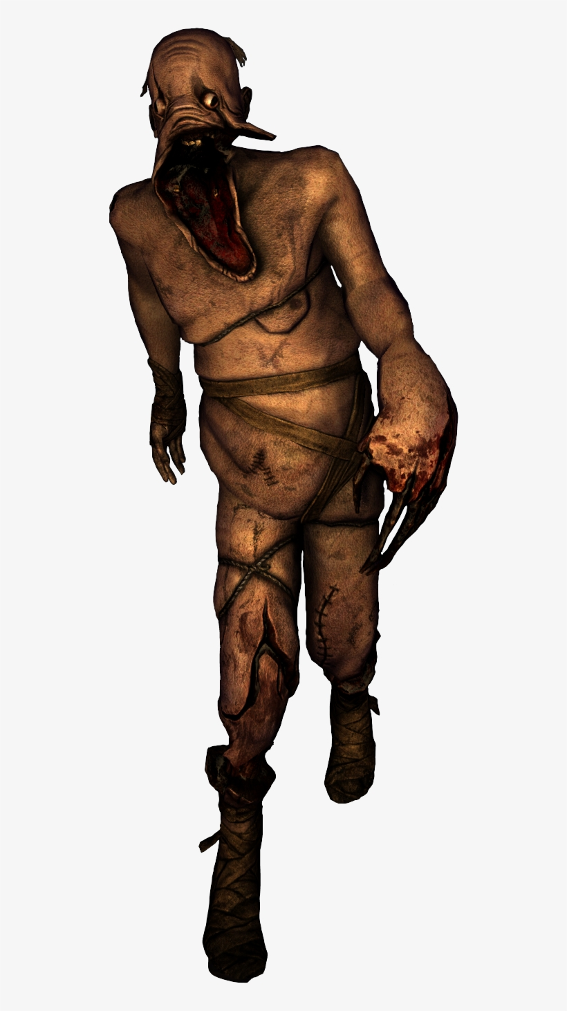 Amnesia Monster Png Jpg Royalty Free Stock Amnesia The Dark Descent Monster Png Free Transparent Png Download Pngkey