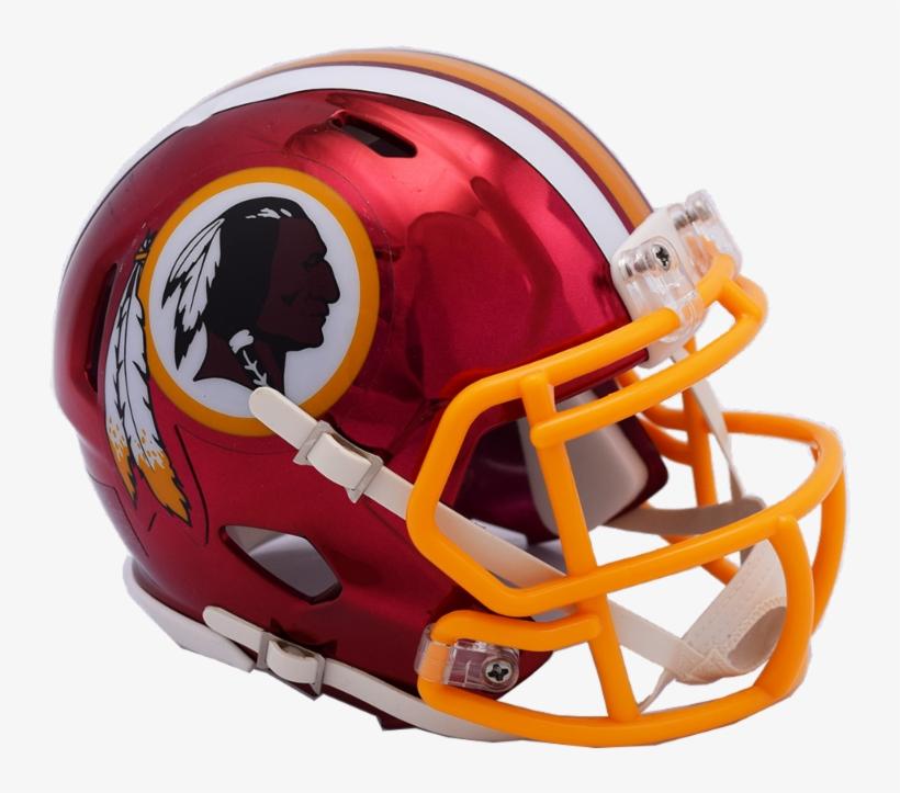 Congratulations To The Super Bowl Champion Philadelphia - New Riddell Helmets Nfl, transparent png #1692955