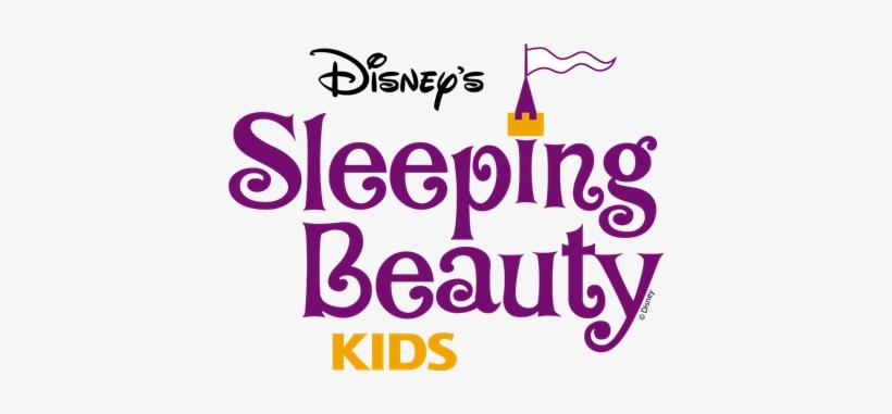 Disney's Sleeping Beauty Kids Showkit - Sleeping Beauty Kids, transparent png #1693058