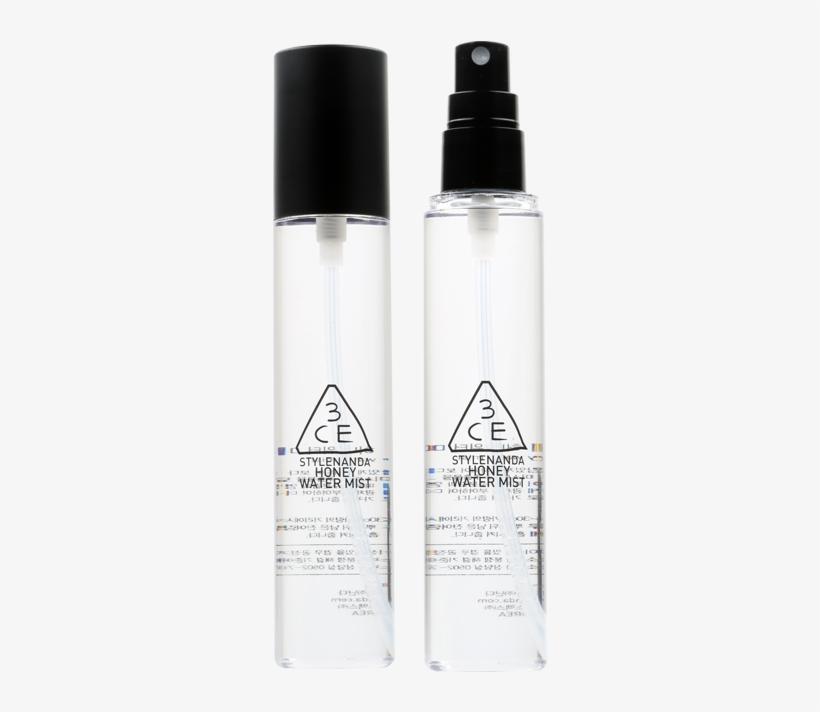 3ce 3 Concept Eyes Fresh Aqua Mist, transparent png #1693297