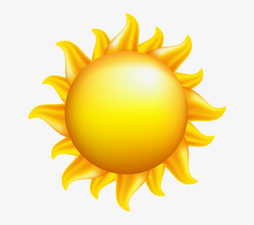 Imagem Sol Sol Brilhando 3 Png - Sun With Sunglasses, transparent png #1698218
