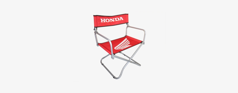 Directors Chair - Branded Directors Chair Png, transparent png #1699826
