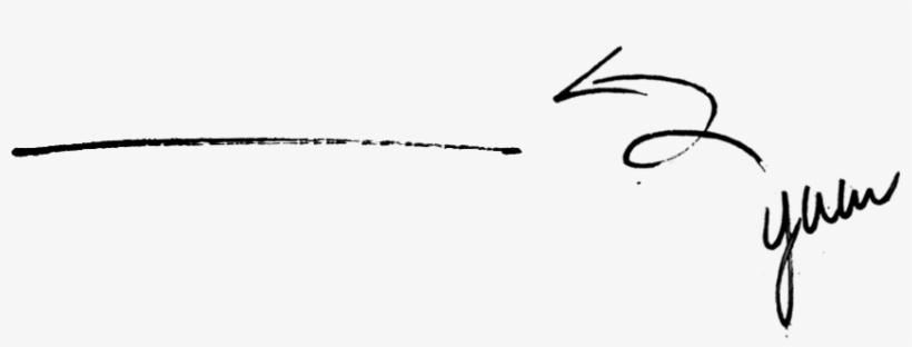 underline clip art acorn