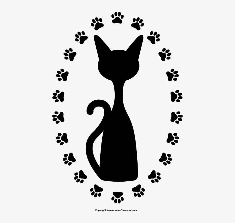 Free Paw Prints Clipart Clip Art Black And White Stock Cat Paw Prints Free Transparent Png Download Pngkey Cat paw dinosaur paw print white paw print paw print cat paw prints image paw print blues clues paw print cougar paw print paw print games. free paw prints clipart clip art black