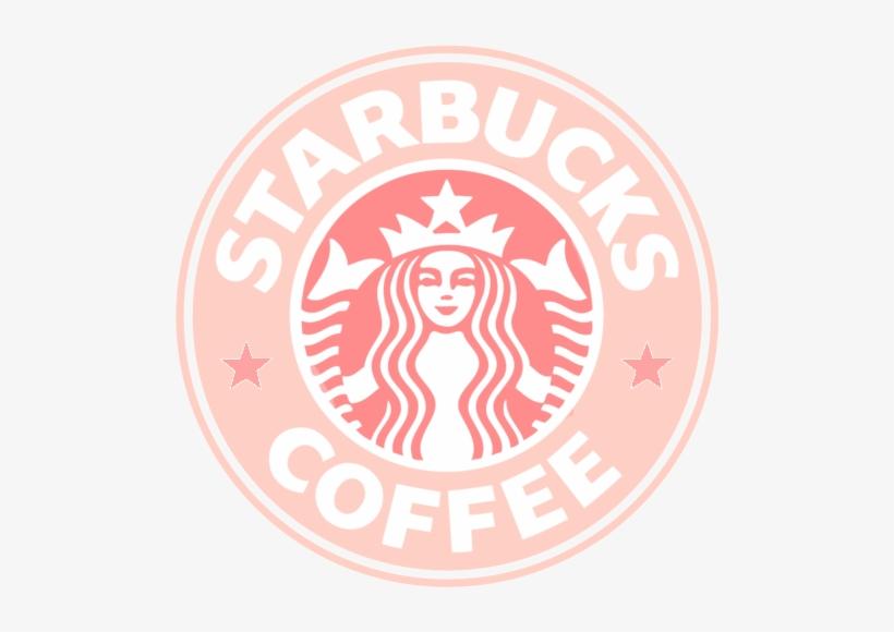 Starbucks Gingerbread Loaf Recipe, Boissons Starbucks, - Pink Starbucks Logo Png, transparent png #170975
