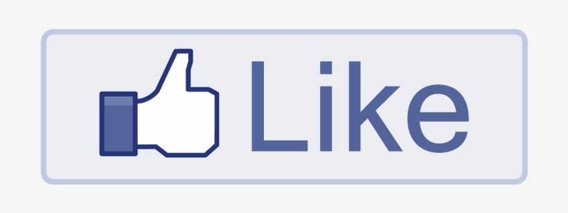 Leave A Like Png - Like And Sub Button, transparent png #171357