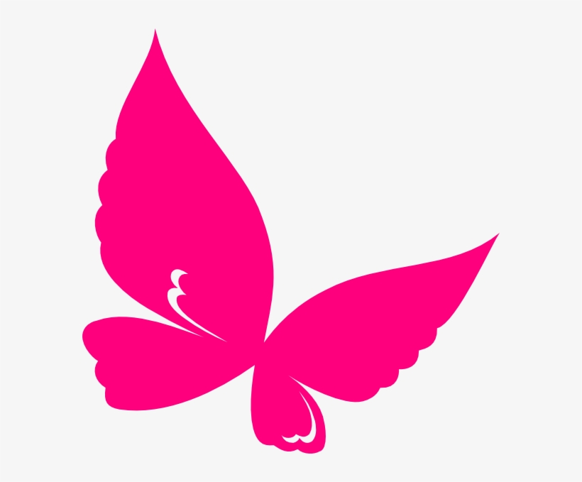 Free Download Png And Vector: Cute Butterflies Png Free Download