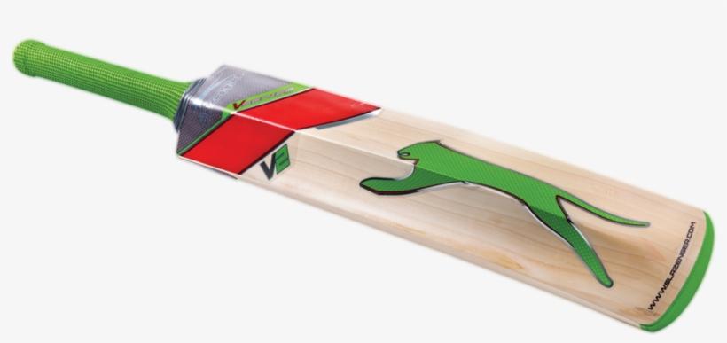 Cricket Bat Png Photos - Slazenger Cricket Bats, transparent png #172158
