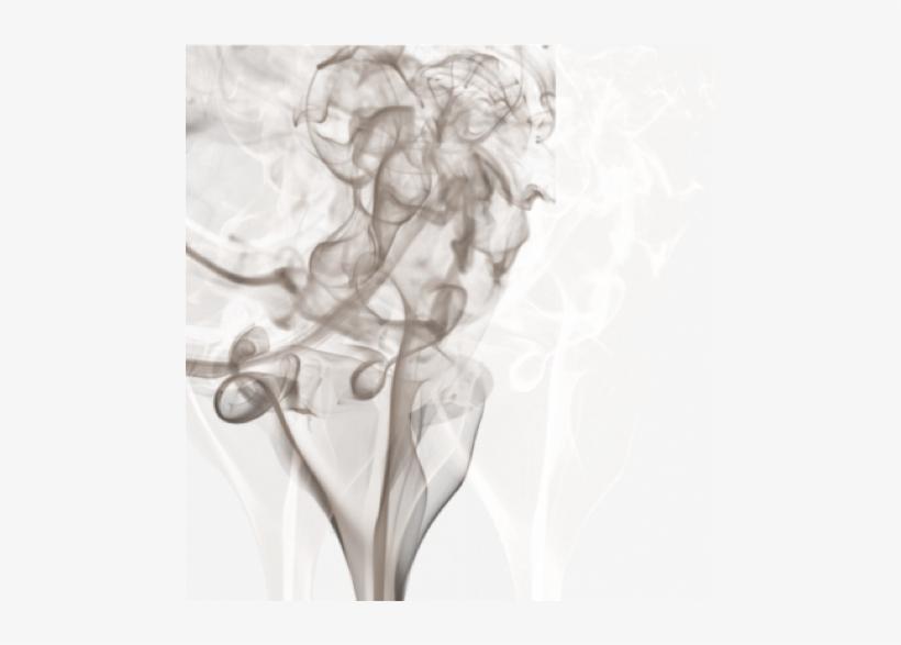 Weed Smoke Png - Weed Smoke Transparent Png, transparent png #172903