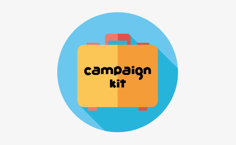 Habitat Professionals Forum - Campaign Kit Icon, transparent png #174150