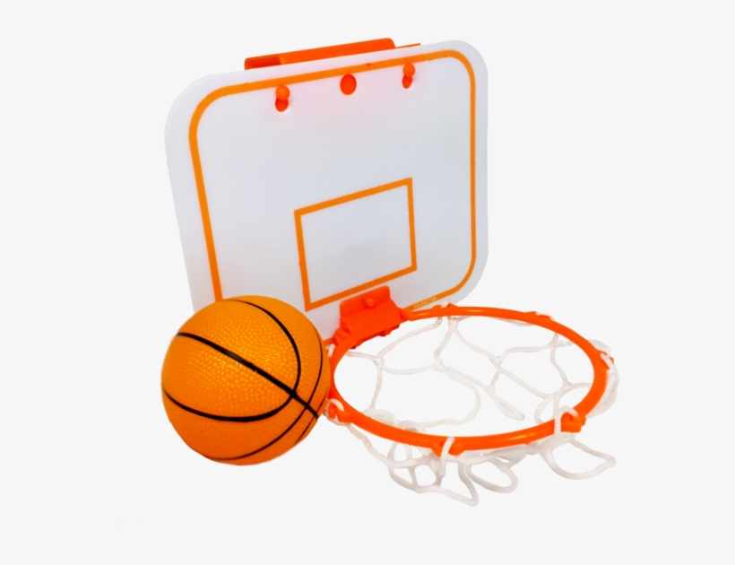 Office Basketball Hoop, transparent png #176681