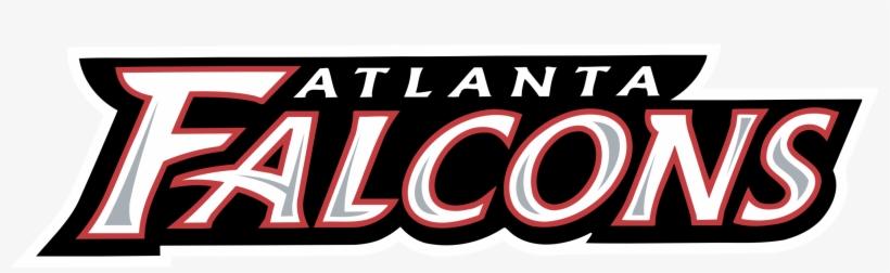 Atlanta Falcons Watermark Logo Talk About The Falcons Falcons Life Forums