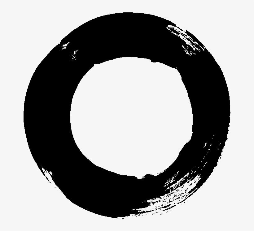 Free Download - Circle, transparent png #177836