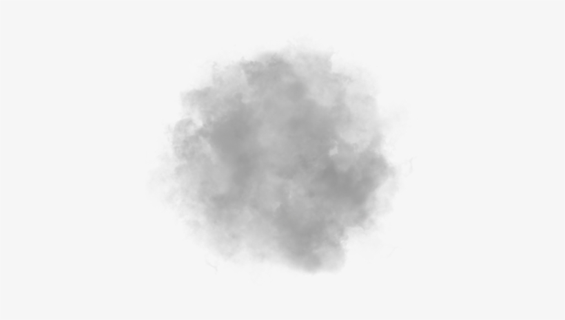 Download Mist Free Png Transparent Image And Clipart - Smoke Particle Texture Png, transparent png #178727