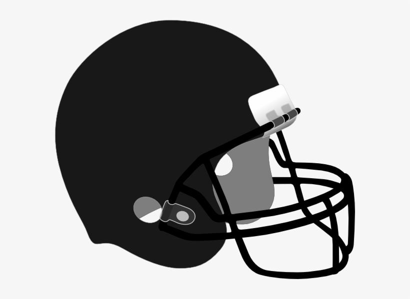 Football Helmet Png Hd - Football Helmet Png, transparent png #179071