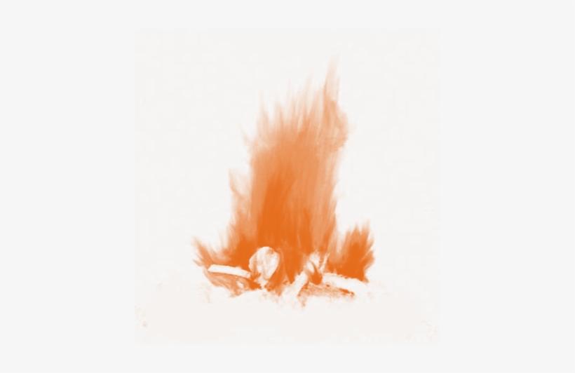 Llamas De Fuego Png Transparente, transparent png #179193