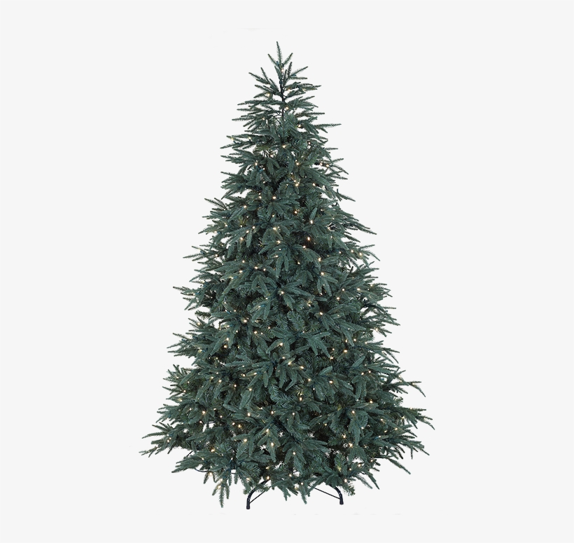 Email Sign Up - Artificial Christmas Tree, transparent png #179346