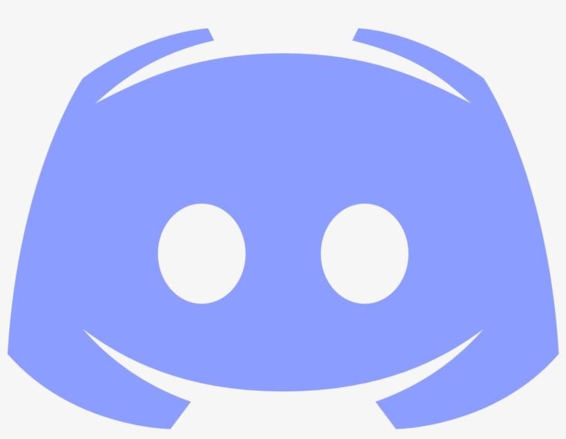 discord icon discord logo free transparent png