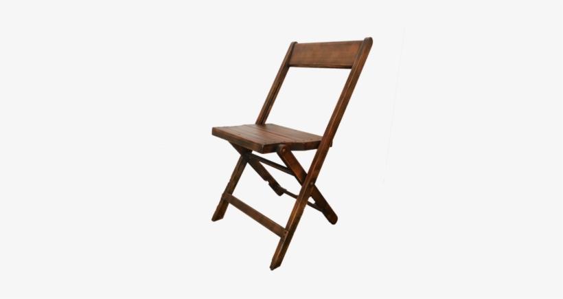 Folding Chair Rental Chair Beechwood Folding Chair