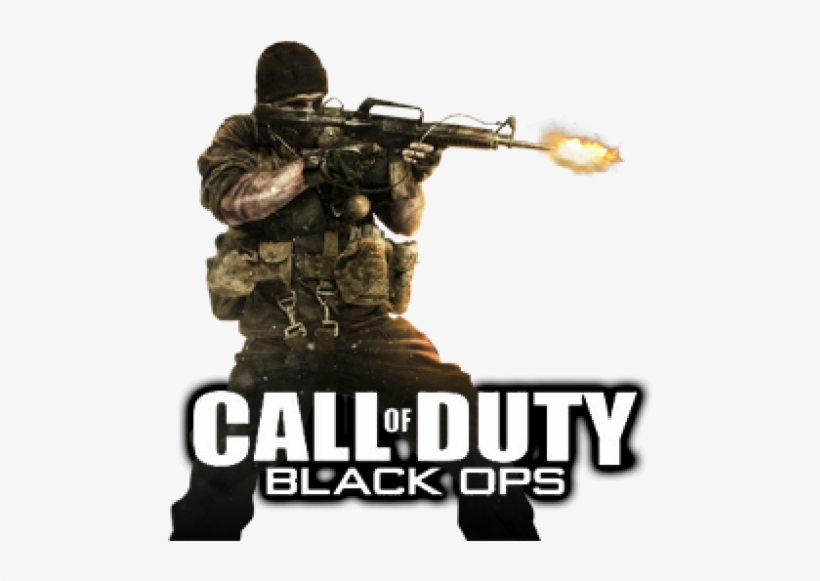 Call Of Duty Zombies - Call Of Duty World At War Meme, transparent png #1703668