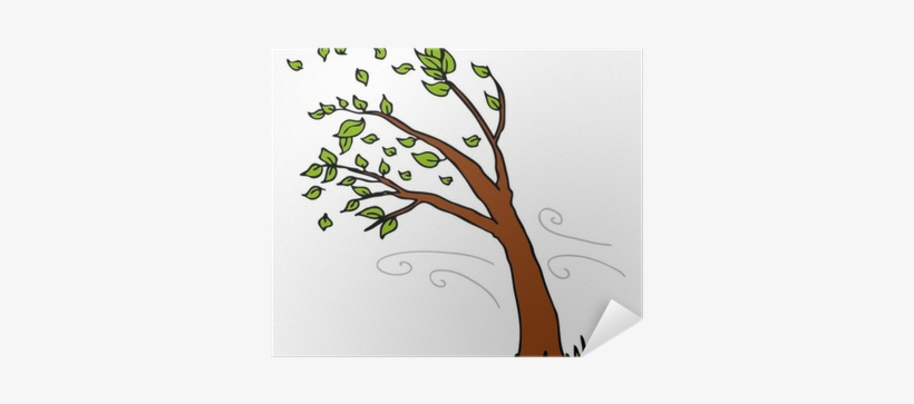 Windy Weather Clip Art Free Transparent Png Download Pngkey