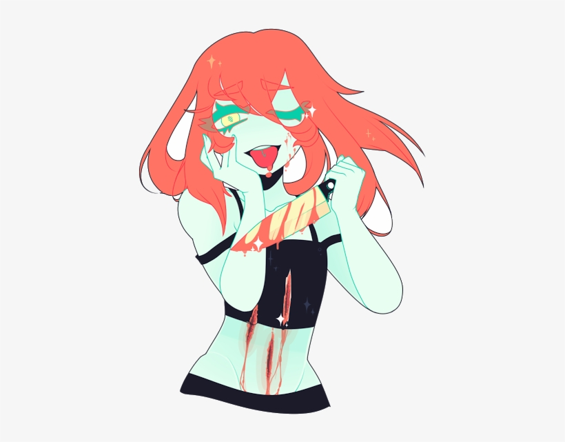 Different Art Styles Candy Gore Gore Aesthetic Vent Guro Girl Free Transparent Png Download Pngkey So here's how it turns out. different art styles candy gore gore