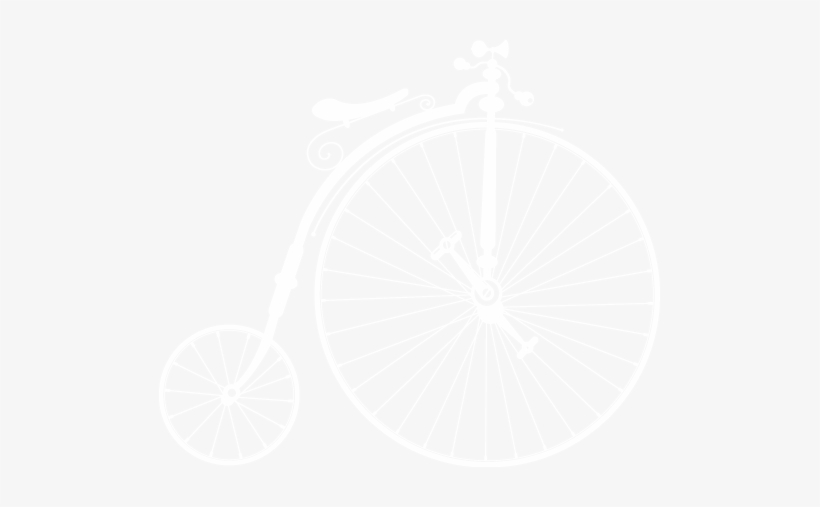 Affordable Bicycle Parts & Accessories In Buffalo, - Auto Meter 5904 - 2-1/16 Boost, 0-35 Psi, Mechanical,, transparent png #1710221
