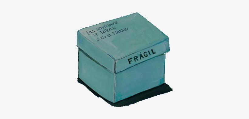 Que La Protagonista Le Diera Cierre A Su Relación Con - We Broke Up Book, transparent png #1712223