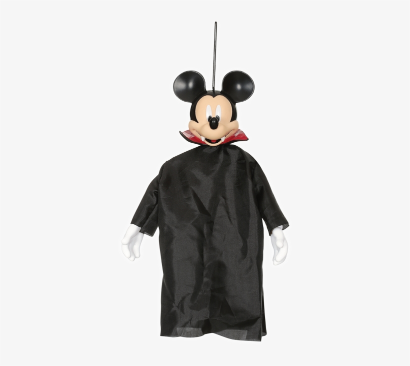 Mickey Hanging Decor - Disney Mickey Mouse Hanging Decoration, transparent png #1714774