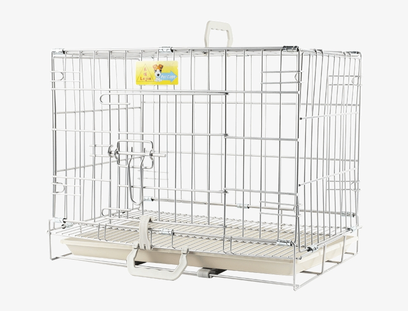 7904cbf5a56 Dog Cage Small Medium And Large Dog Rabbit Cage Teddy - Dog - Free ...