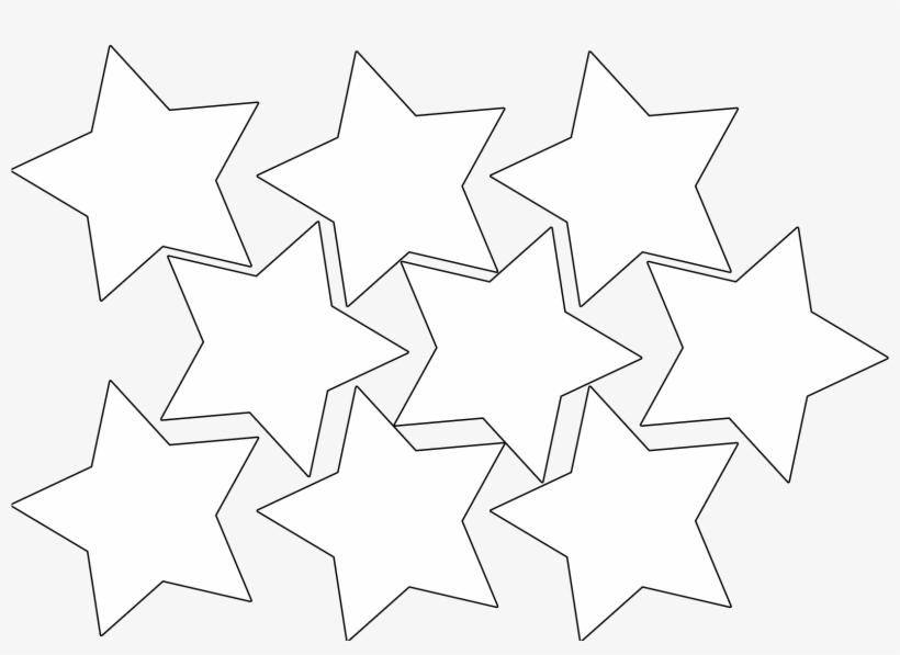 Magical Clipart Hollywood Star