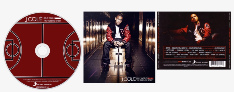 j cole cole world the sideline story free mp3 download