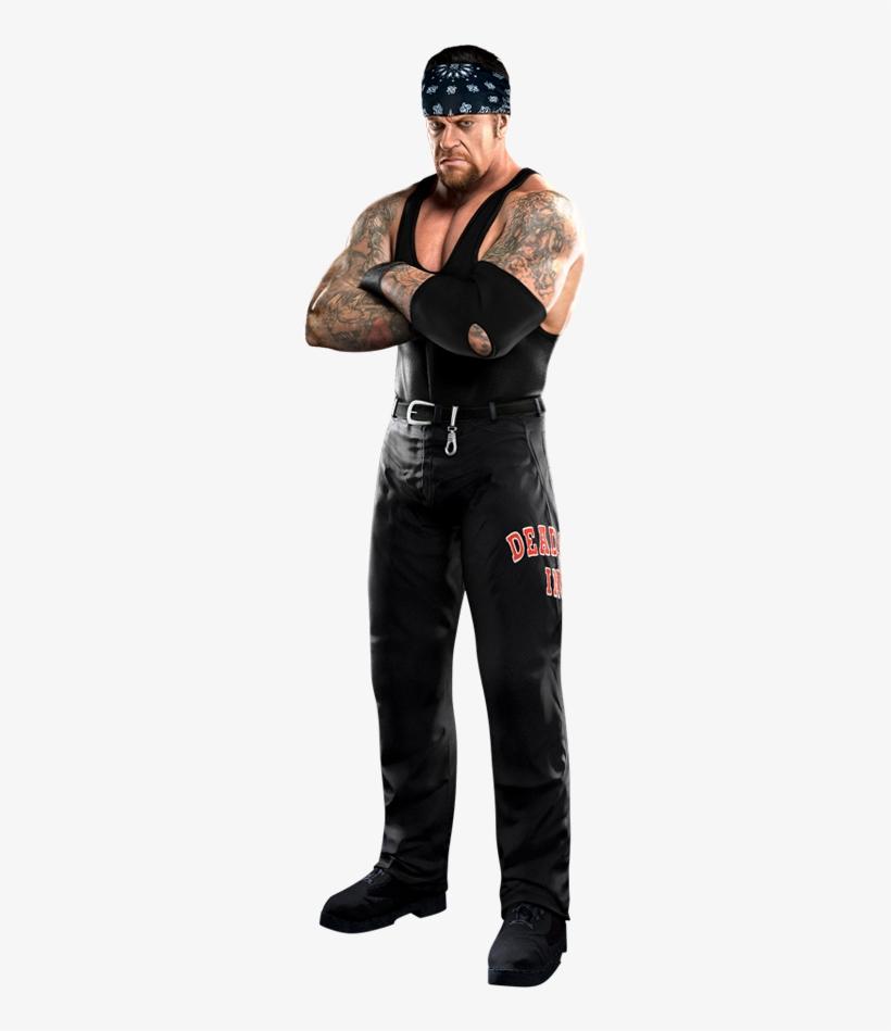 Undertaker American Badass Png - Jason Halloween Costume Kids, transparent png #1730044